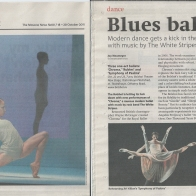 arts_and_entertainment oct2011-1