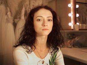 Svetlana-Lunkina