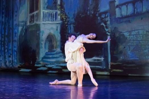 All-Star-Ballet-Gala.-Photograph-Karolina-Kuras-3