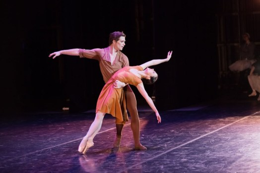 All-Star-Ballet-Gala.-Photograph-Karolina-Kuras-4